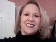 Carolyn Mize