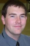 Kevin Stephenson