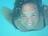 Leah Wenger