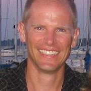 David Sladkey