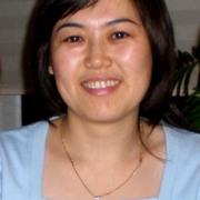 Baira Chompodova