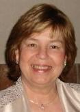 Nancy Blair