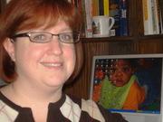 Vickie Tigges McCarthy