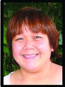 Cecille Nazareno