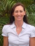 Fiona Arthurson