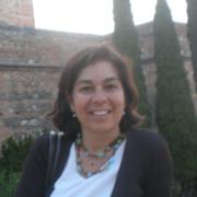 Pilar Munday