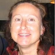 Denise Jeanne Foures-Aalbu