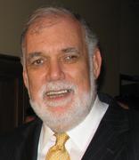 Dennis P. Maloney
