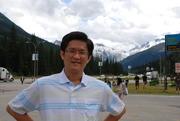 Jack Tseng