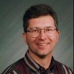 Terry Kaminski