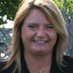 Tracy DuBay