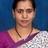 Geetha Anil Makkena
