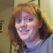 Stephanie Weltz