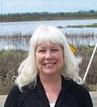 Jennifer Kraemer