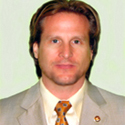 Guy A. Lodico
