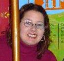 Amanda Beth Bird