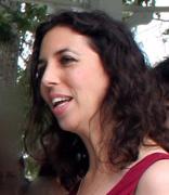 Jennifer Ansbach