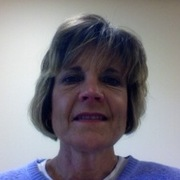 Julie Hukee