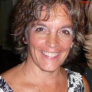 Ann Minckler