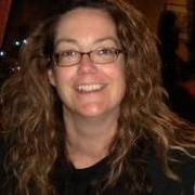 Jenny Staley