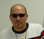 Joseph Heilman