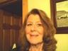 Sally Boone