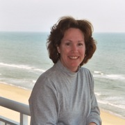 Joanne Stauffer