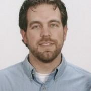 Michael Pauling