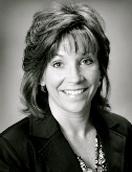 Cathie Klein