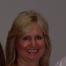 Rhonda Keefer