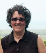 Sharon Brennan