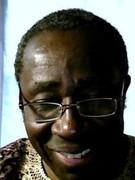 Prince M. Obiri-Mainoo