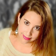 Michelle DeSilva