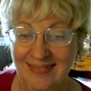 Susan K. Galegher
