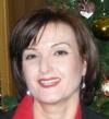 Simonetta Leonardi