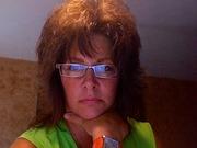 Debra M. Streacker