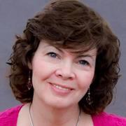 Sheila Fredericks