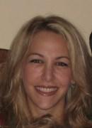 Susanna Livingston