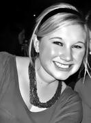 Emily Roden