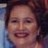 Rita Simons Santiago