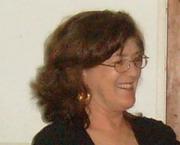 Diane Midness