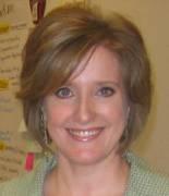 Julie Ramsay