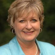 Julia Schuster