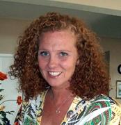 Angela Morland