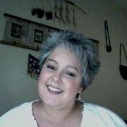 Lori Pickering
