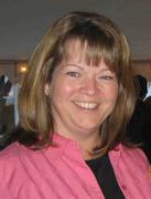 Janice Bullock