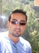 Ammar Elhassan Elmerhbi