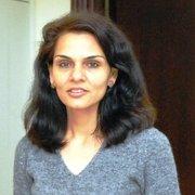 Rima Singh