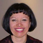 Renee Hoareau
