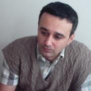 Adrian Mihiotis